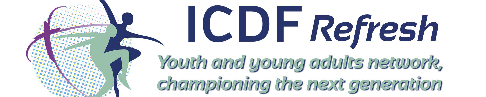 ICDF Refresh